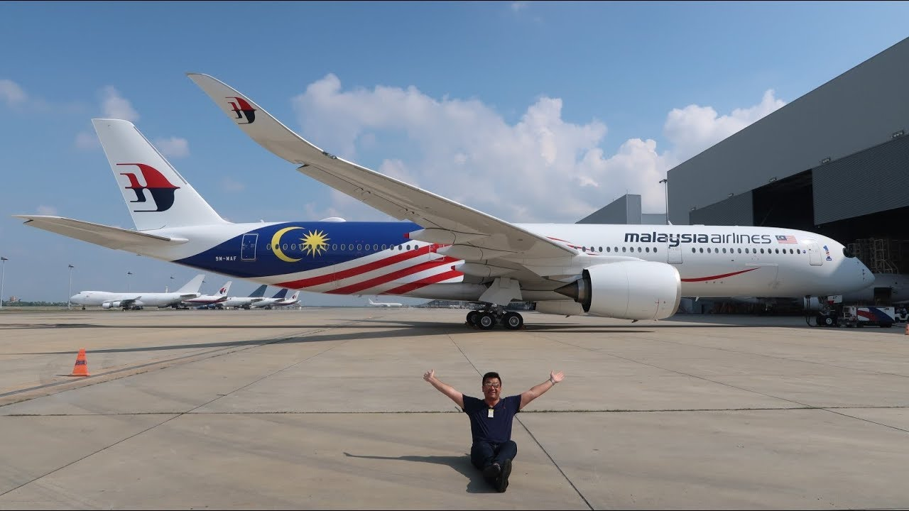 malaysia airlines code of ethics Izham bin ismail is an executive director of malaysia airlines berhad he currently holds the position of group chief executive officer of the malaysia aviation group and chief executive officer of malaysia airlines berhad.